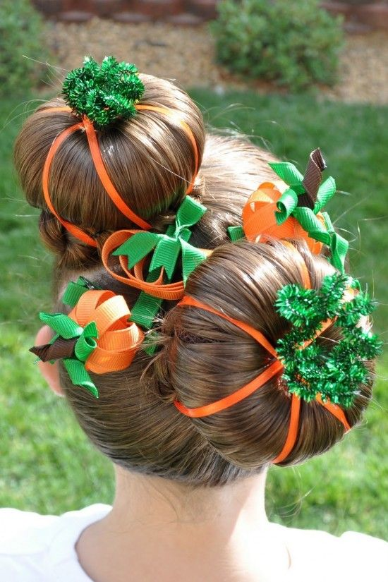 fun-and-creative-halloween-hairstyle-ideas-for-kids-2016-8