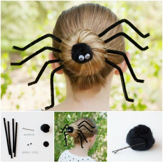 fun-and-creative-halloween-hairstyle-ideas-for-kids-2016-9