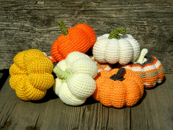 fun-and-fabulous-halloween-gift-ideas-for-2016-11