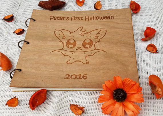 fun-and-fabulous-halloween-gift-ideas-for-2016-12