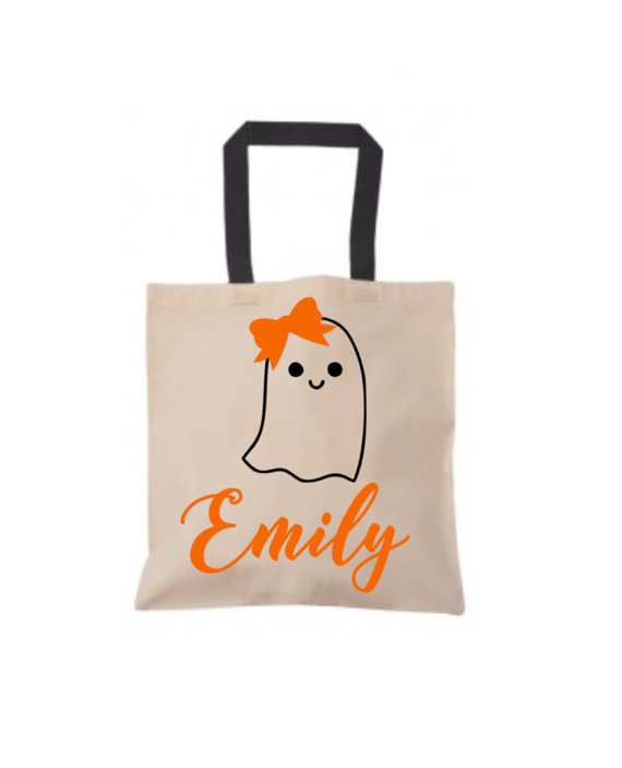 fun-and-fabulous-halloween-gift-ideas-for-2016-15
