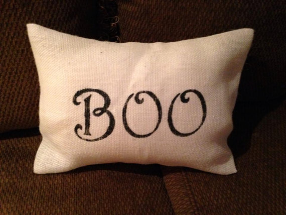 fun-and-fabulous-halloween-gift-ideas-for-2016-8