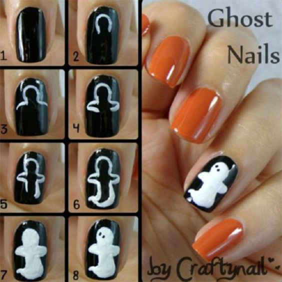 halloween-nail-art-tutorials-2016-1