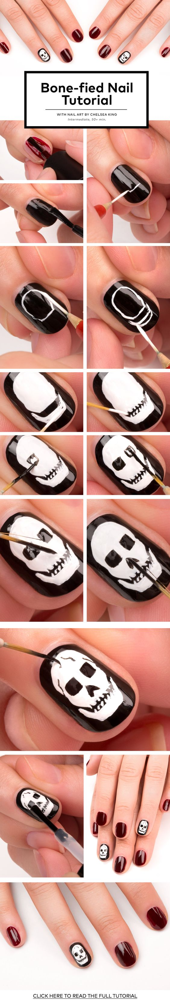 halloween-nail-art-tutorials-2016-12