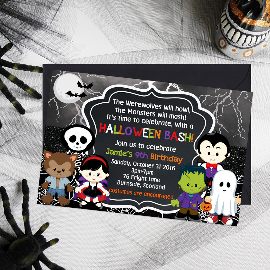 halloween-party-invitations-for-kids-and-adults-2016-1