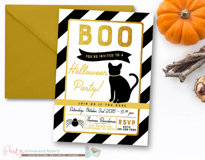 halloween-party-invitations-for-kids-and-adults-2016-12