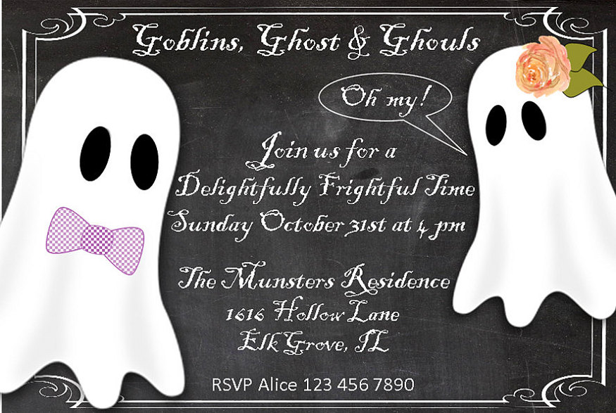 halloween-party-invitations-for-kids-and-adults-2016-13