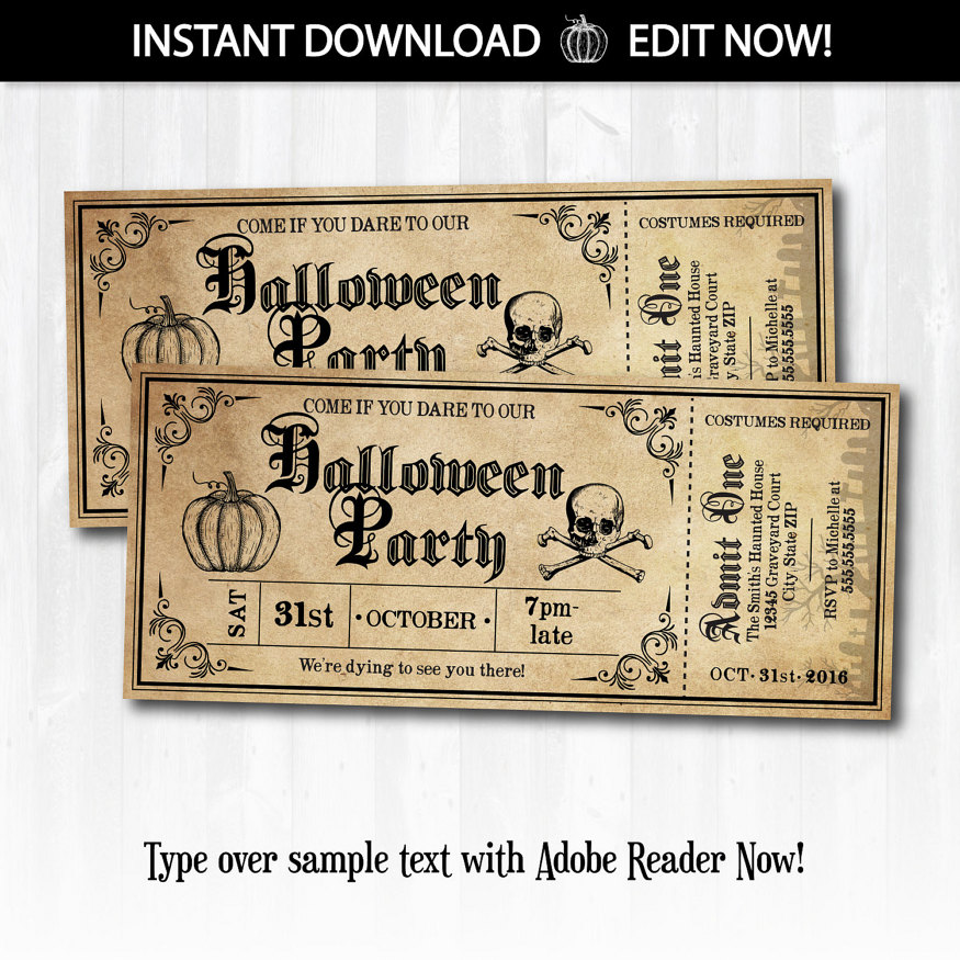 halloween-party-invitations-for-kids-and-adults-2016-14