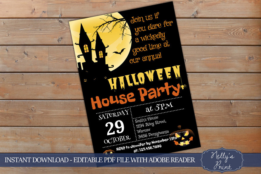 halloween-party-invitations-for-kids-and-adults-2016-15
