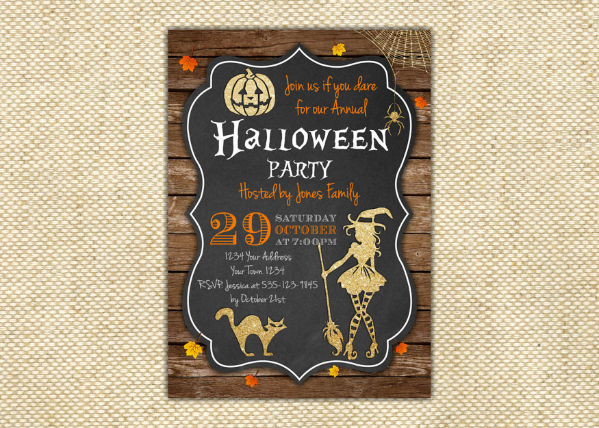 halloween-party-invitations-for-kids-and-adults-2016-2