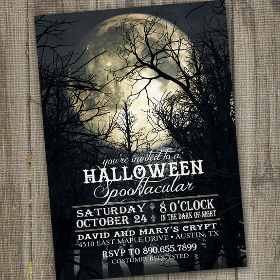 halloween-party-invitations-for-kids-and-adults-2016-5