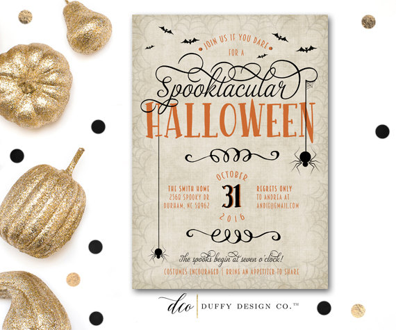 halloween-party-invitations-for-kids-and-adults-2016-6