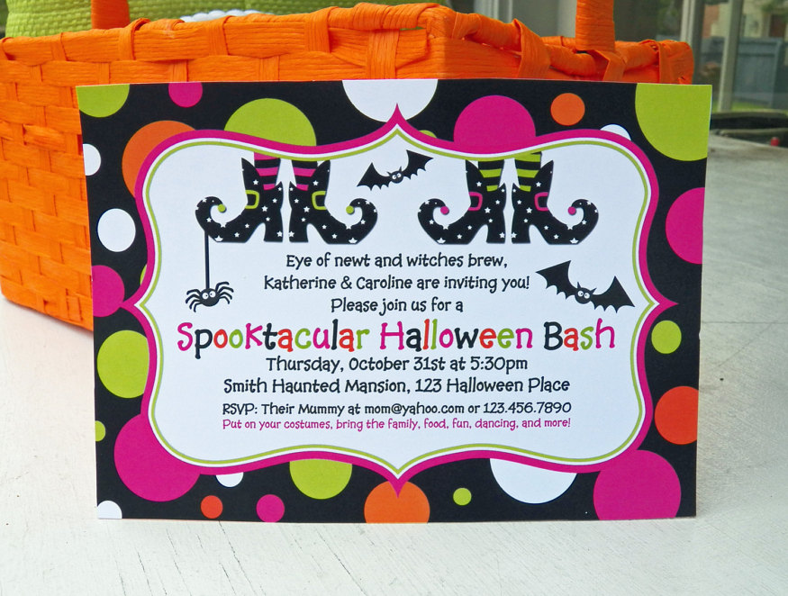 halloween-party-invitations-for-kids-and-adults-2016-7