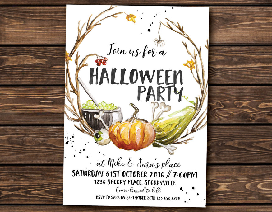 halloween-party-invitations-for-kids-and-adults-2016-8