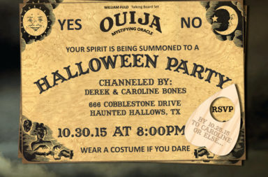 halloween-party-invitations-for-kids-and-adults-2016-9