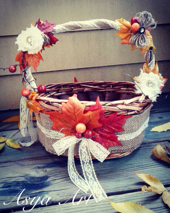 halloween-trick-or-treat-baskets-2016-4