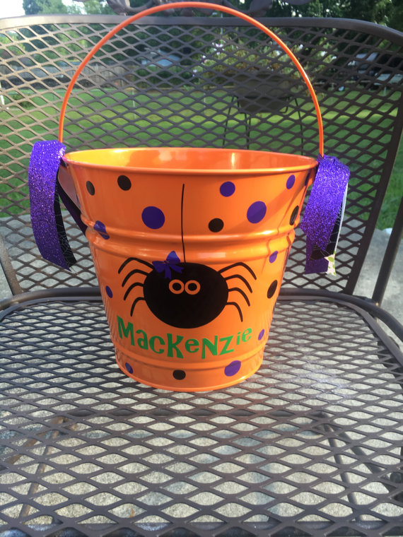 halloween-trick-or-treat-baskets-2016-6