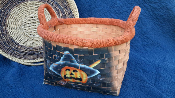 halloween-trick-or-treat-baskets-2016-7