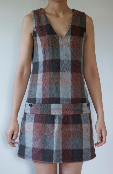 lovely-plaid-dresses-for-fall-2016-1