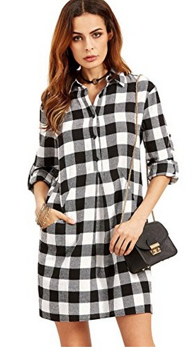 lovely-plaid-dresses-for-fall-2016-11