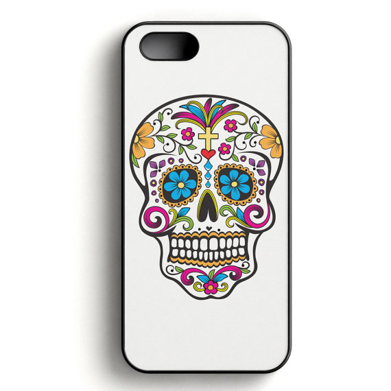 phone-cases-for-halloween-2016-1