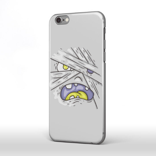 phone-cases-for-halloween-2016-10