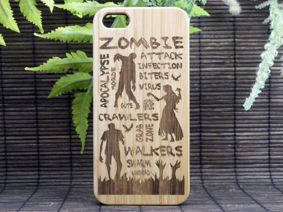 phone-cases-for-halloween-2016-13