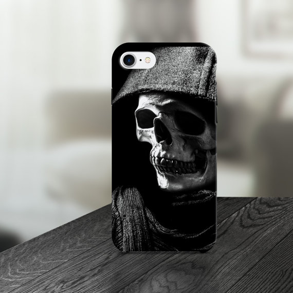 phone-cases-for-halloween-2016-14