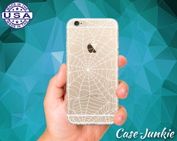 phone-cases-for-halloween-2016-16