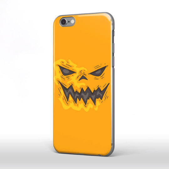 phone-cases-for-halloween-2016-17