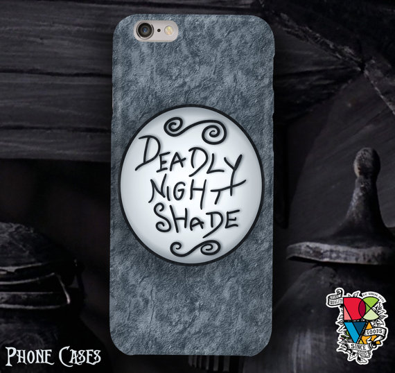 phone-cases-for-halloween-2016-18
