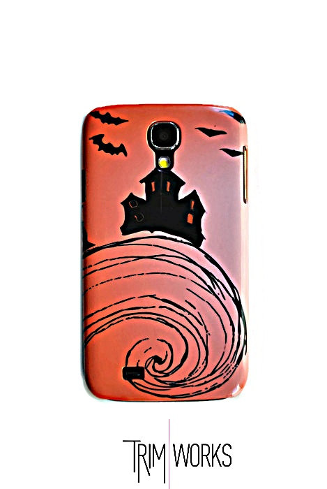 phone-cases-for-halloween-2016-19