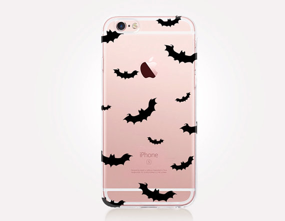 phone-cases-for-halloween-2016-2