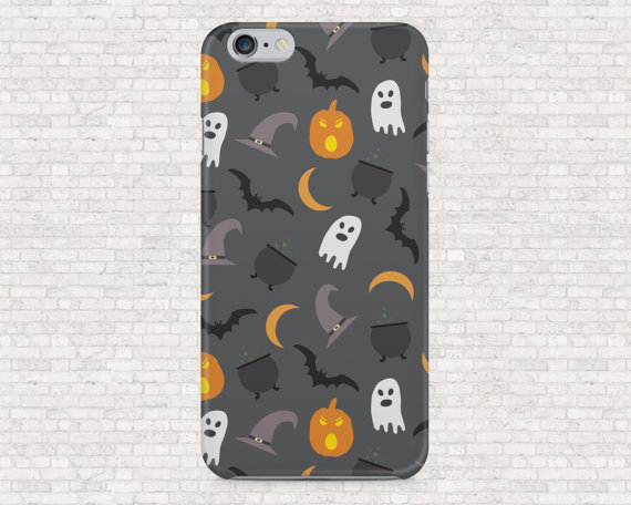 phone-cases-for-halloween-2016-3