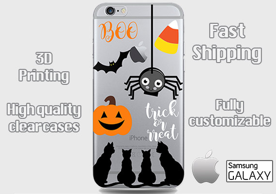 phone-cases-for-halloween-2016-4