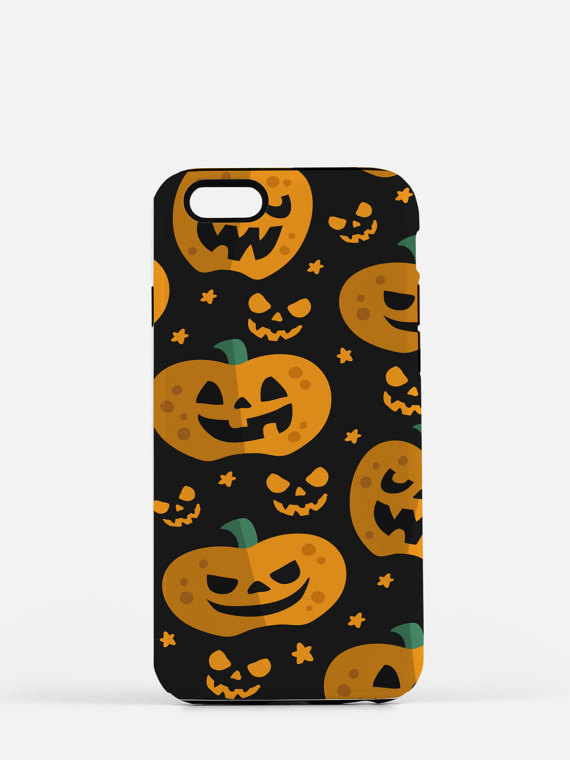 phone-cases-for-halloween-2016-5
