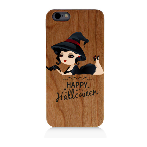 phone-cases-for-halloween-2016-6