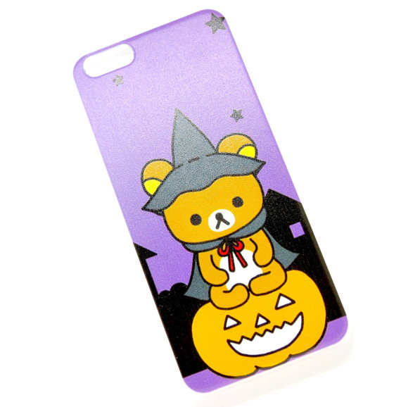 phone-cases-for-halloween-2016-7