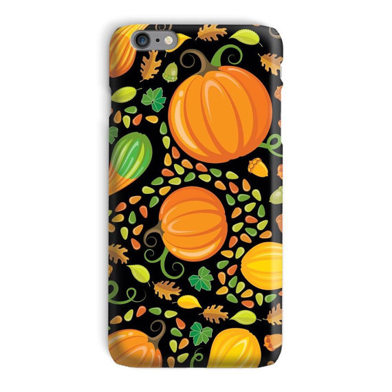 phone-cases-for-halloween-2016-8