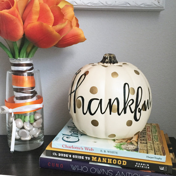 pumpkin-house-decorations-for-2016-1