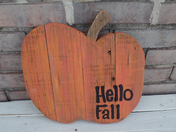 pumpkin-house-decorations-for-2016-10