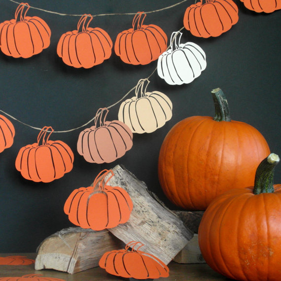 pumpkin-house-decorations-for-2016-11