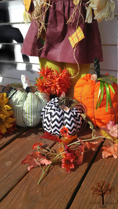 pumpkin-house-decorations-for-2016-5