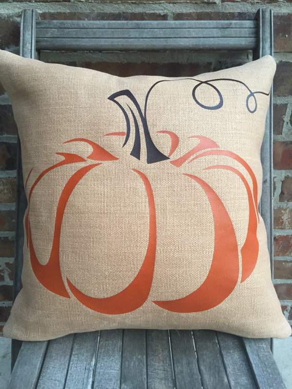 pumpkin-house-decorations-for-2016-8