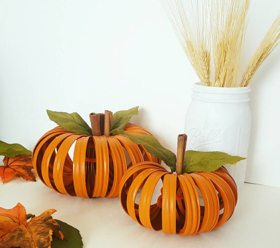 pumpkin-house-decorations-for-2016-9