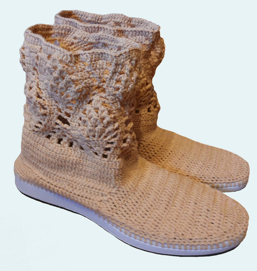 stylish-autumn-boots-for-kids-1