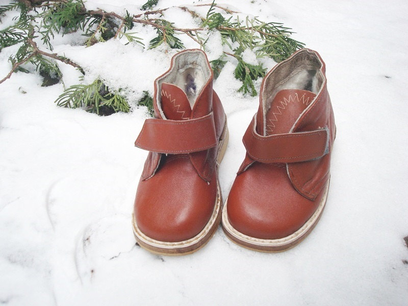 stylish-autumn-boots-for-kids-10