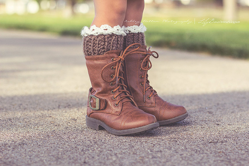 stylish-autumn-boots-for-kids-12