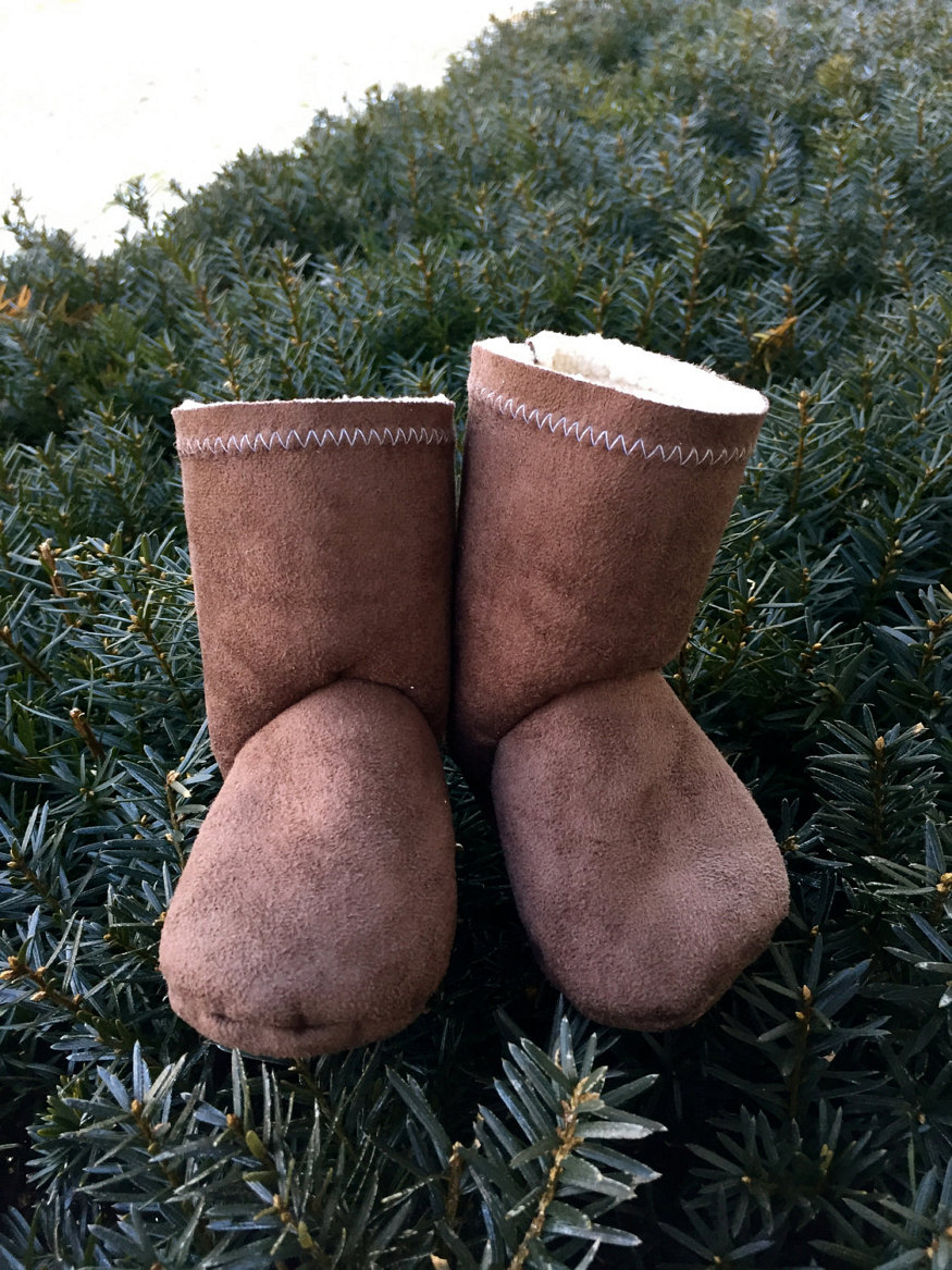 stylish-autumn-boots-for-kids-15