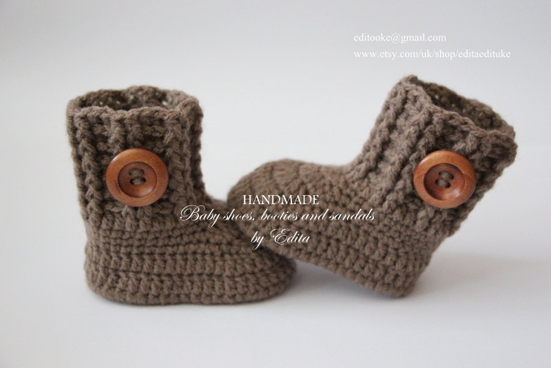 stylish-autumn-boots-for-kids-2